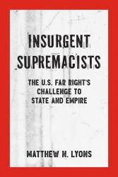 Insurgent_Supremacists_cove